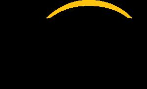 A1 Logo Vector - A1 Gp Logo Vector PNG