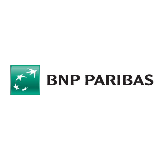 BNP Paribas Logo - A1 Gp Logo Vector PNG