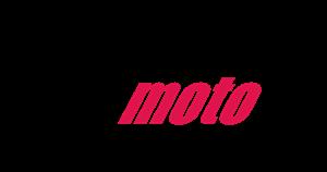Moto GP Logo. Format: EPS