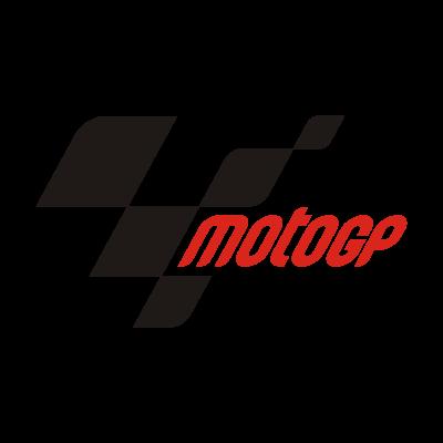 Corolla logo vector
