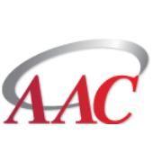 Aac Logo PNG-PlusPNG.com-180 - Aac Logo PNG