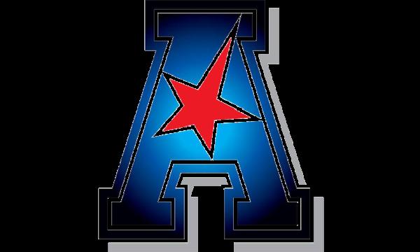 Aac Logo PNG-PlusPNG.com-600 - Aac Logo PNG