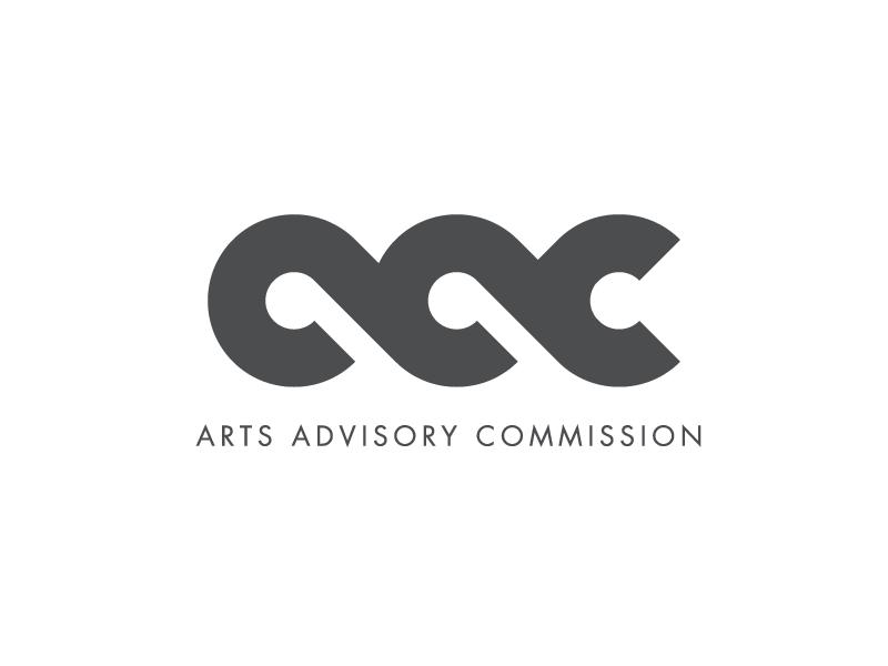 Aac Logo PNG-PlusPNG.com-800 - Aac Logo PNG