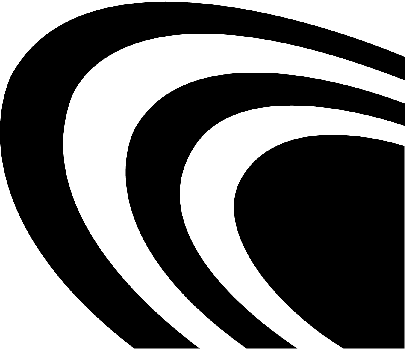 11.2 Trademarks - Aac Logo PNG