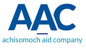 AAC logo - Aac Logo PNG