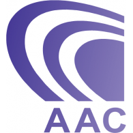 AAC; Logo of AAC - Aac Logo PNG