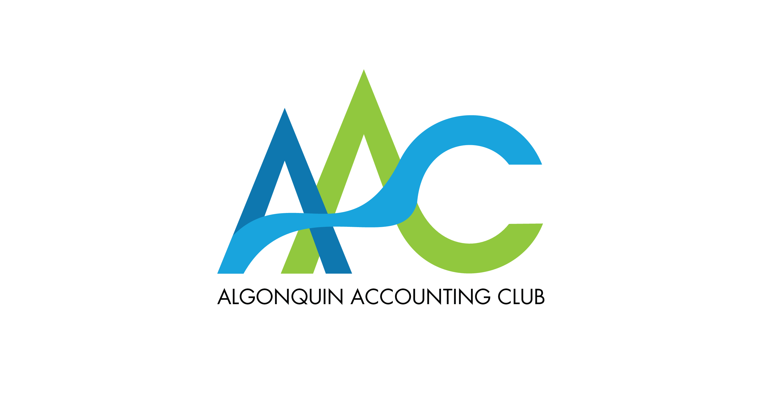 Accounting Club - Aac Logo PNG