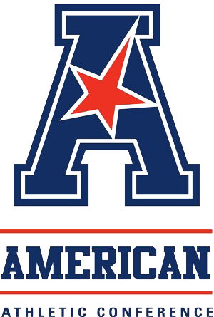 File:AAC Primary Logo.png - Aac Logo PNG