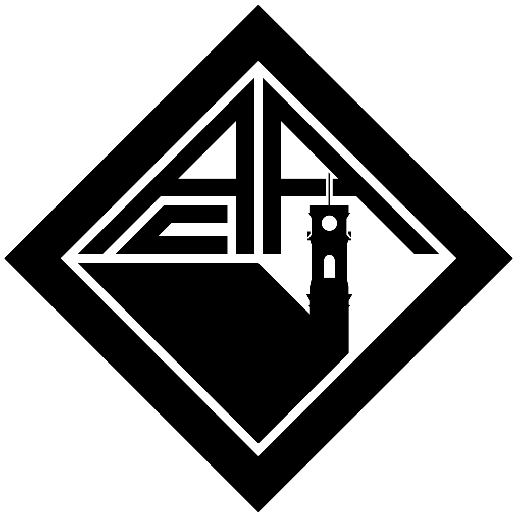 File:Associação Académica de Coimbra logo.svg - Aac Logo PNG