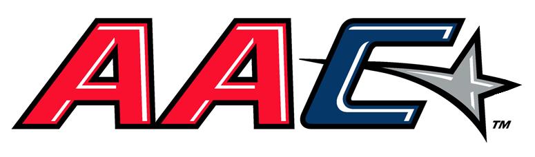 [Image: KkGYEKh.png] - Aac Logo PNG