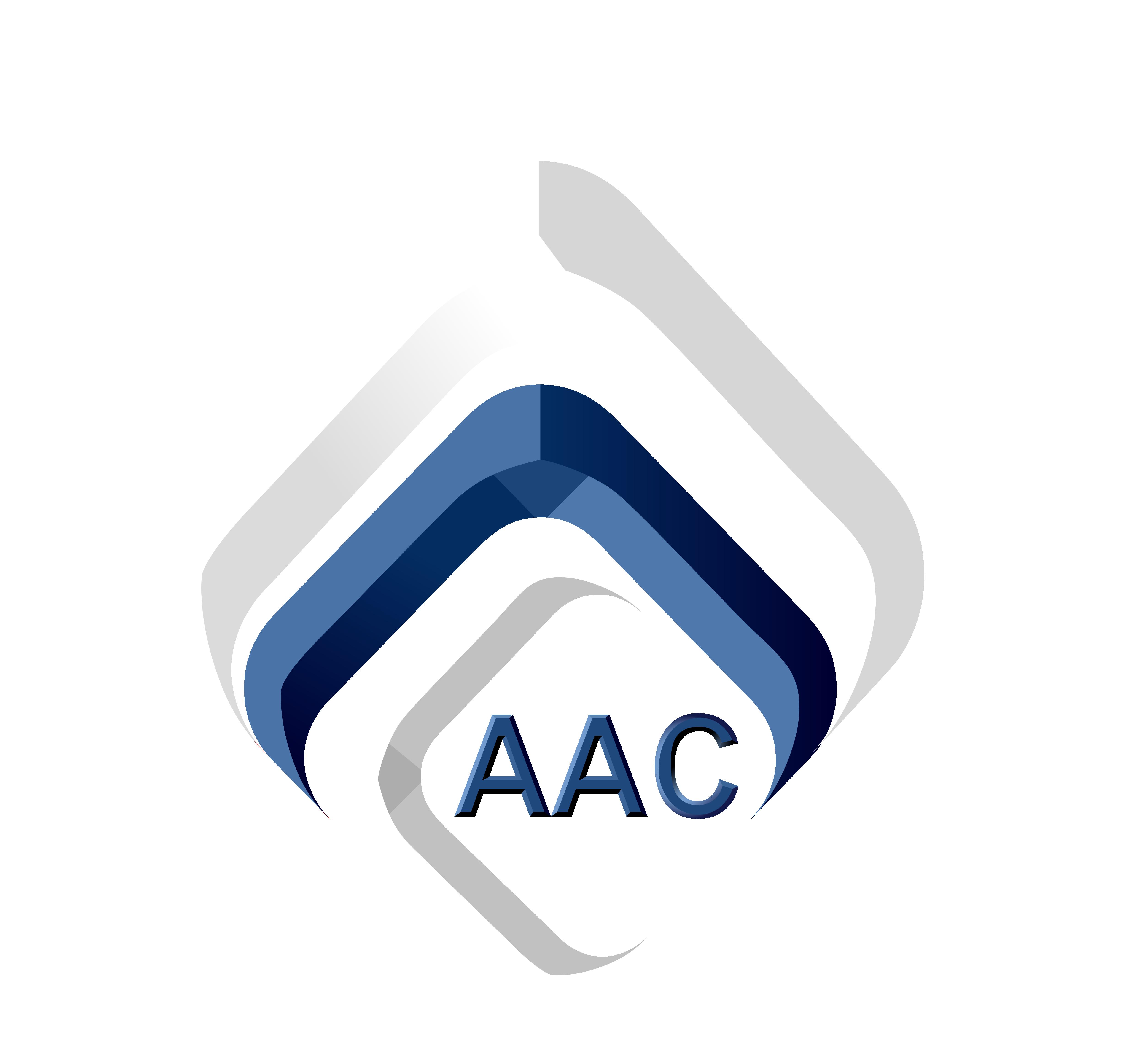 logo - Aac Logo PNG