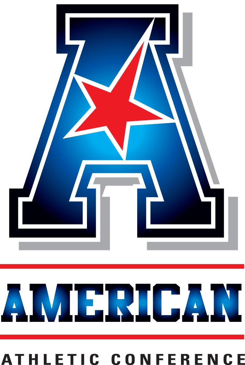 The AAC logo already looks shopped to hell PlusPng.com  - Aac Logo PNG