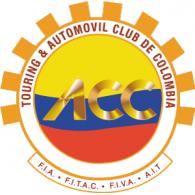 Aac Vector PNG