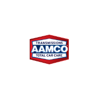 Aamco Logo PNG - 35169