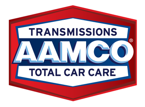 Aamco Logo PNG - 35158