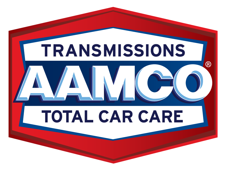 Aamco Logo PNG - 35160