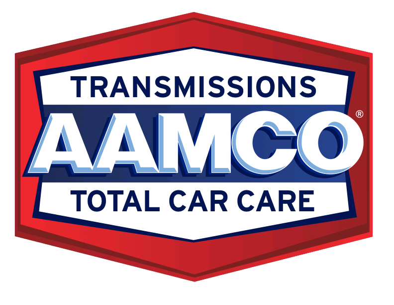 Aamco Logo PNG - 35157