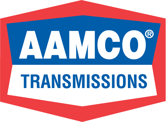 Aamco Logo PNG - 35162