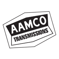 AAMCO AAMCO vector - Aamco Logo Vector PNG