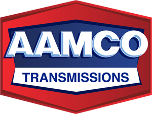 AAMCO Logo Vector - Aamco Logo Vector PNG