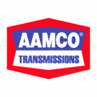 Aamco Transmissions Logo PNG logo - Aamco Logo Vector PNG