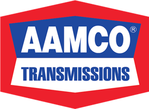 Aamco Transmissions Logo Vector - Aamco Logo Vector PNG