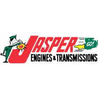 Logo of Jasper Engines u0026amp; Transmissions - Aamco Logo Vector PNG
