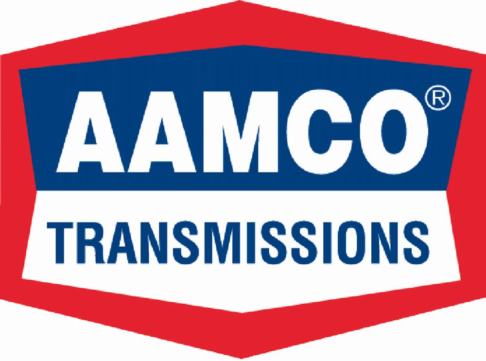 Aamco Transmissions u0026 Total Car Care - CLOSED - Auto Repair - 334 E  Lockeford St, Lodi, CA - Phone Number - Yelp - Aamco PNG