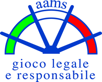Aams Logo PNG-PlusPNG.com-200 - Aams Logo PNG