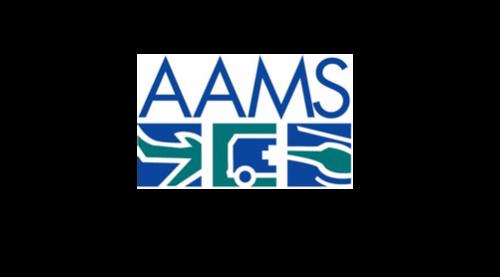 Aams Logo PNG-PlusPNG.com-500 - Aams Logo PNG