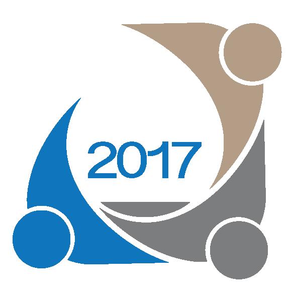 Aams Logo PNG-PlusPNG.com-583 - Aams Logo PNG