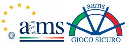 aams - Aams Logo PNG
