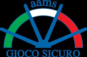 Aams Logo PNG