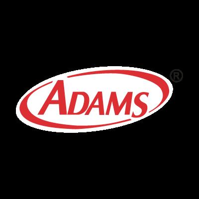 Adams vector logo - Aams Logo PNG