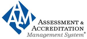 AAMS Logo - Aams PNG