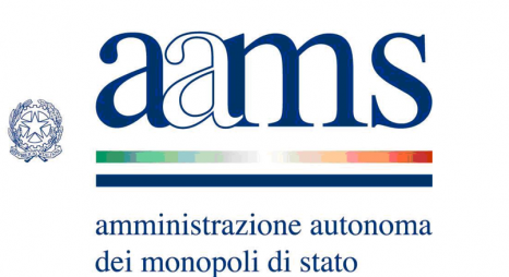 aams.png PlusPng.com  - Aams PNG
