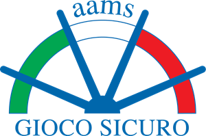 AAMS Timone Gioco Sicuro Logo - Aams PNG