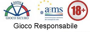 La Garanzia AAMS - Aams PNG