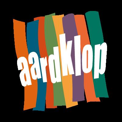 Aardklop vector logo . - Aardklop Logo Vector PNG