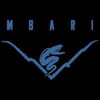 MBARI logo vector free download 18 PlusPng.com  - Aardklop Logo Vector PNG