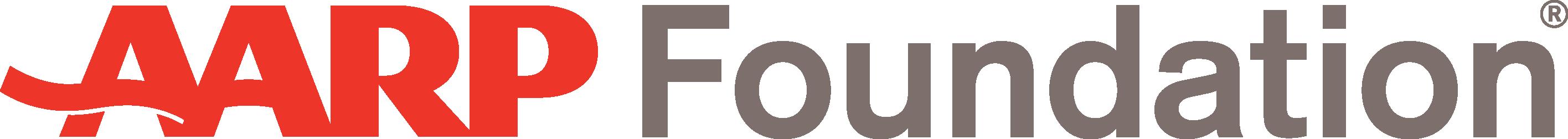 Aarp Logo Vector PNG - 33879