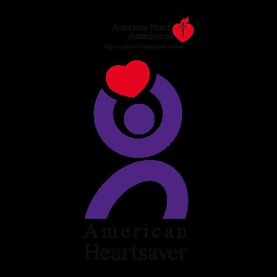Aarp Logo Vector PNG - 33883