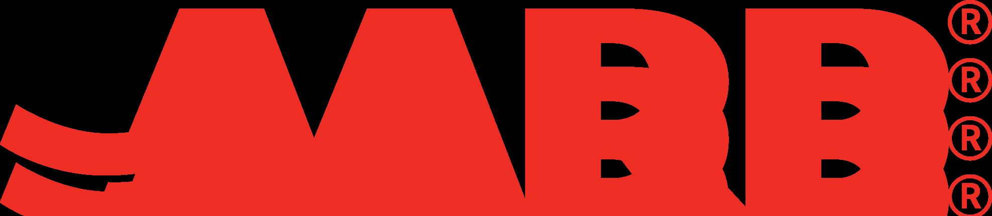 Aarp PNG