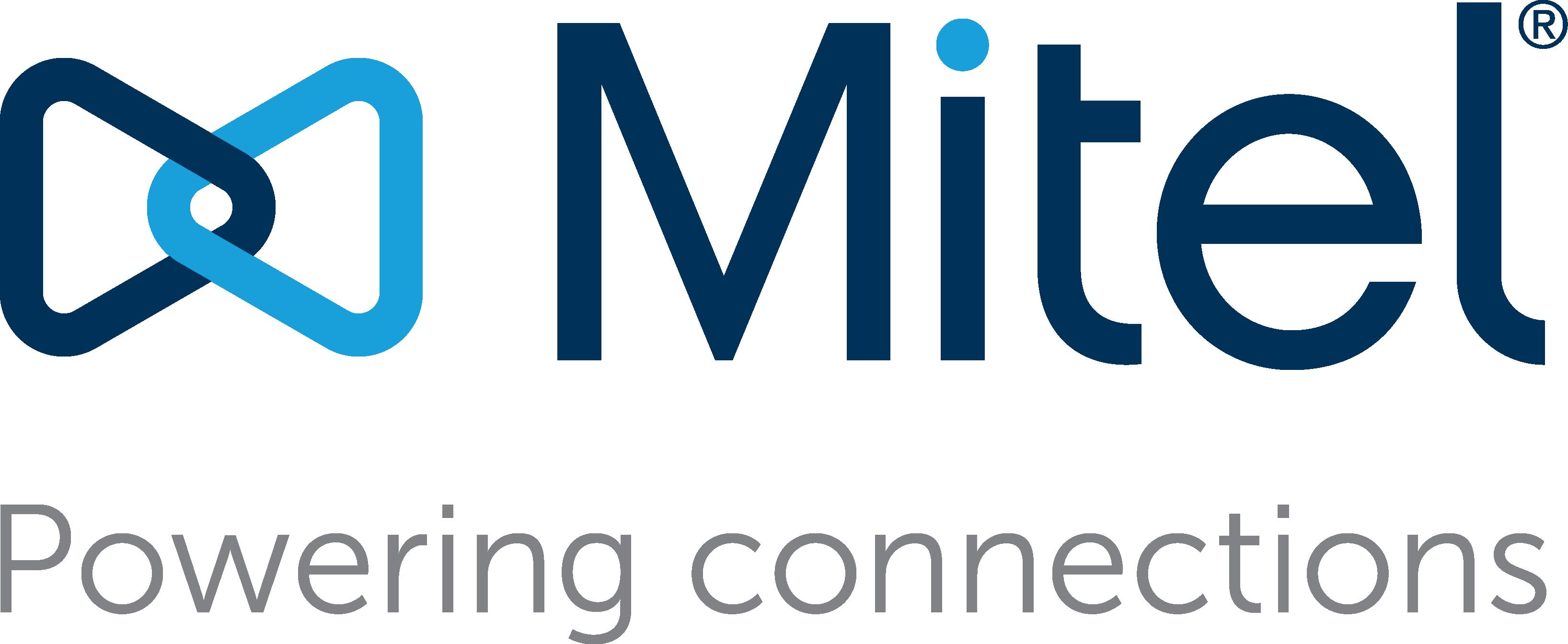 Aastra artık Mitel ! - Aastra Logo PNG
