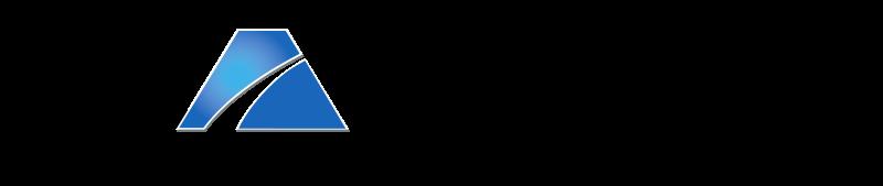 aastra logo - Aastra Logo PNG