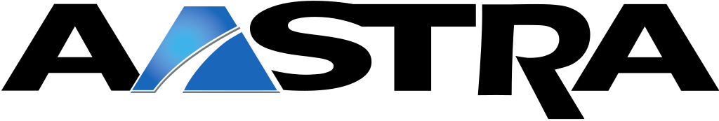 Aastra Logo PNG