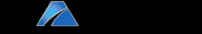 File:Aastra Logo.svg - Aastra Logo PNG