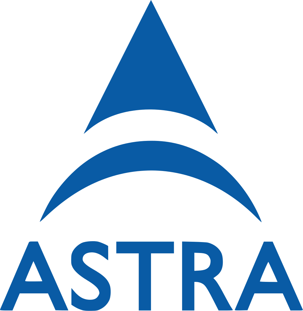 The Astra brand logo - Aastra Logo PNG