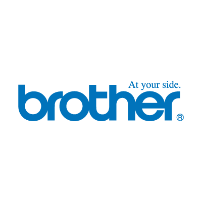 Brother Logo Vector - Aastra Logo Vector PNG