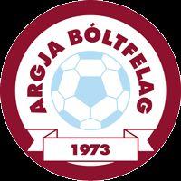 AB Argir - Faroe Islands - Ab Argir Logo PNG